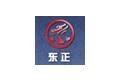 随州东正(炎帝牌)