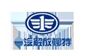 黑龙江开乐专用汽车销售服务有限公司