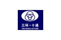 上海嘉卉汽车销售有限公司