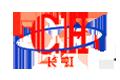 梁山长虹论坛