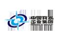 湖北江山论坛