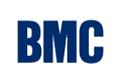 BMC论坛