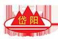 山东泰开(岱阳牌)