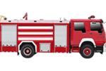 消防车报价