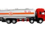 液化气体运输车报价