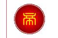 湖北帝成(帝王环卫牌)