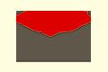 玉柴新能源