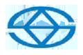 上海航空特种车辆有限责任公司(赛沃牌)