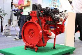 4102系列 发动机