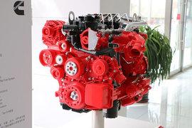 福田康明斯ISF2.8系列发动机