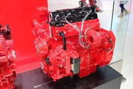 福田康明斯ISF3.8系列发动机