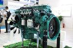 恒威系列 发动机