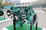 奥威系列 发动机