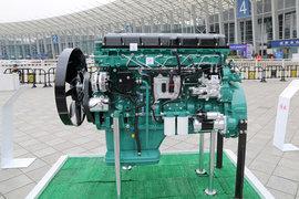 奥威6DM3系列 发动机