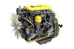 WP3系列 发动机