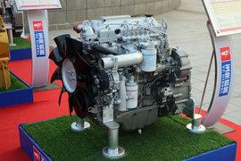 YC4S系列 发动机