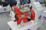 全柴4B1/4B2系列 发动机