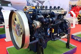 WP13系列 发动机