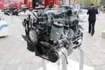 4DD1系列 发动机