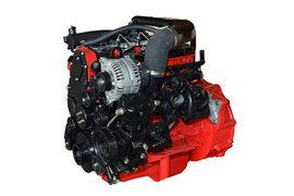 NGD3.0系列 发动机