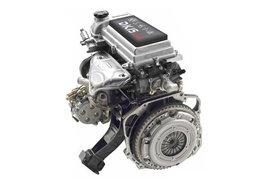 小康动力DK15发动机