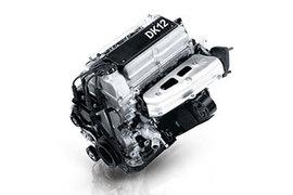 小康动力DK12发动机