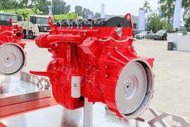 X12系列发动机图片