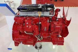 全柴Q系列 发动机