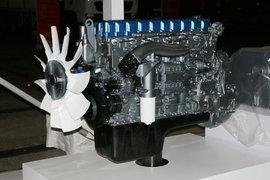 WP10H系列发动机图片