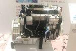 德威D25 发动机