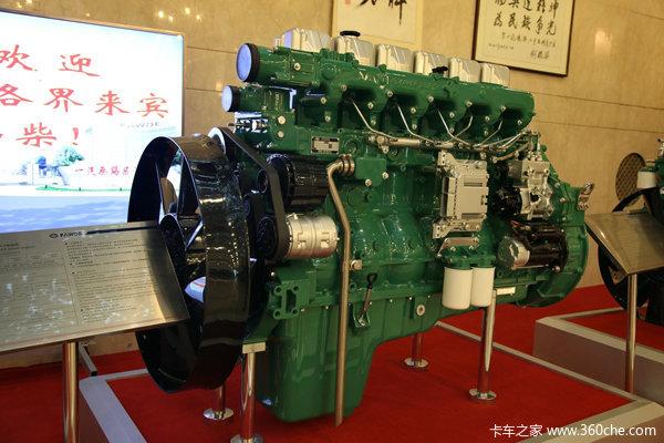 奥威6DN1系列发动机报价