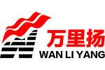 WLY8挡系列 变速箱