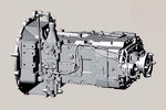 ZF北奔 9T 系列 变速箱