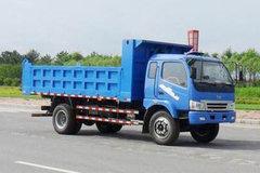 黄海汽车黄海卡车自卸车图片