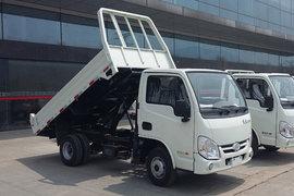 小福星S系 自卸车
