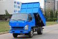 解放经典2系自卸车