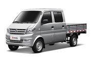 东风小康K系列载货车