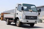 K6福来卡 载货车
