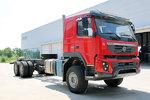 沃尔沃FMX 载货车