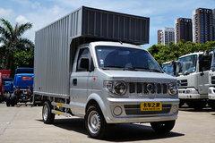 东风小康V系列载货车图片