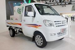 东风小康C系列载货车图片