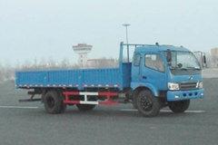 黄海汽车黄海卡车载货车图片
