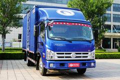 福田时代康瑞H载货车图片