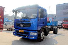 东风华神特商载货车图片