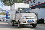新豹MINI 载货车
