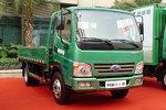 绿卡C 载货车