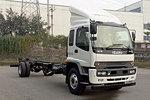 五十铃 FTR 载货车