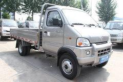 四川现代瑞宝载货车图片