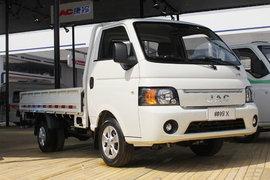 康铃X6 载货车