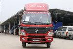 欧马可1系 载货车